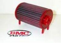 BMC airfilter XJR