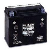 Battery YUASA