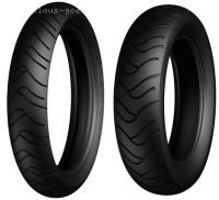 Clearance 190er Back Tire XJR