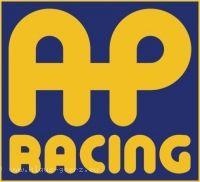 AP-Racing Brake Pads Sintered front