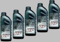 WP Fork Oil